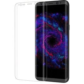 Tvrzené sklo pro Samsung Galaxy S8