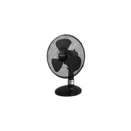 Stolní ventilátor Rohnson R-836