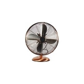 Stolní ventilátor Dalap T-FAN 40MC