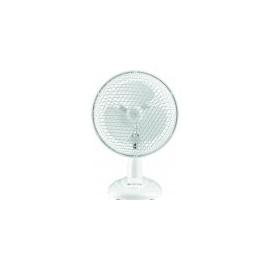 Stolní ventilátor ECG FT 15a