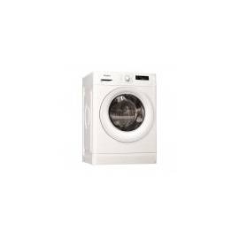 Pračka s předním plněním Whirlpool FWSF61053W