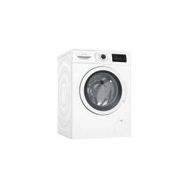 Pračka s předním plněním LORD W1