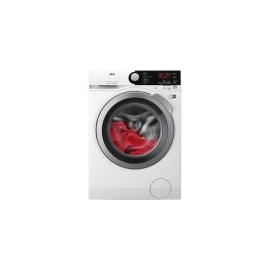 Pračka s předním plněním AEG ProSteam L7FBE48SC