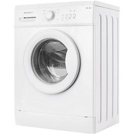 Pračka s předním plněním PHILCO PPL 162