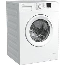 Pračka s předním plněním BEKO WTE 6511 BO
