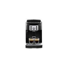 Kávovar DeLonghi ECAM 22.110 B