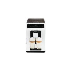 Kávovar Krups Evidence EA890110