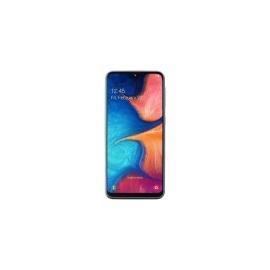 Samsung Galaxy A20e A202F Dual SIM; ČERNÁ