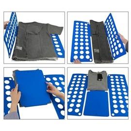 Deska na rychloskládání dětského oblečení