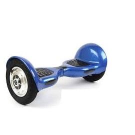 Hoverboard EcoWheel 10 Offroad - modrá