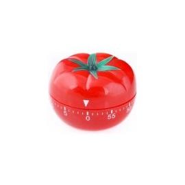 Minutka rajče