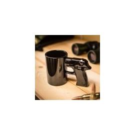 Hrnek Pistole 375 ml