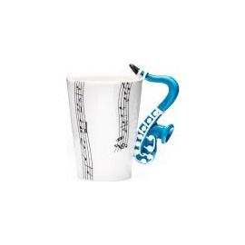 Master Hrnek Saxofon 250 ml