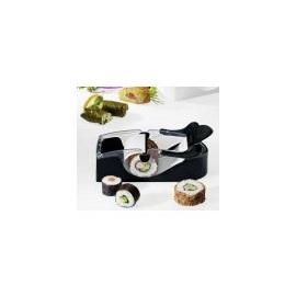Kravoviny Sushi Maker - výrobník na Sushi plastový