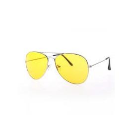 HD Vision NightView noční brýle pro řidiče