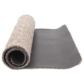 Magická absorpční rohožka