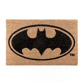Rohožka Batman