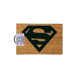 Rohožka Superman