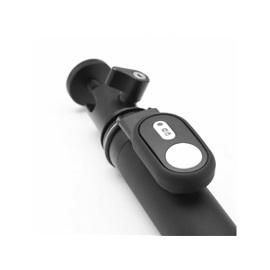 Xiaomi YI Bluetooth selfie stick