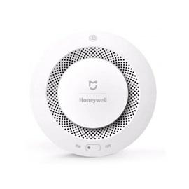Xiaomi Honeywell Gas Alarm Detector - Senzor úniku plynu