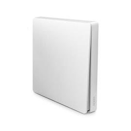 Xiaomi Aqara wall switch Wireless - Bezdrátový spínač