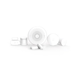 Xiaomi Mi Smart Sensor Set 6934177700934