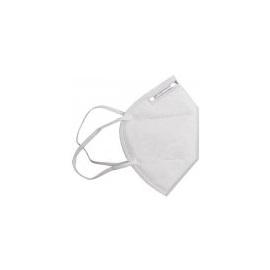 Sunway respirátor KN95 bílá 20 ks