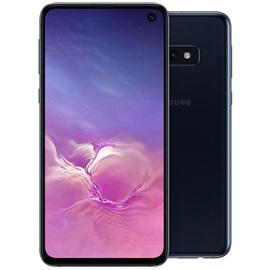 Samsung Galaxy S10e G970 128GB