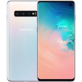 Samsung Galaxy S10 G973 128GB