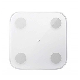 Osobní váha Bluetooth Xiaomi Mi Body Fat Scale 2 XMTZC05HM