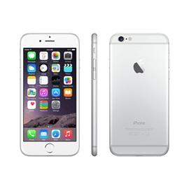 Nepatrné kosmetické vady - Apple iPhone 6S 16GB; STŘÍBRNÁ