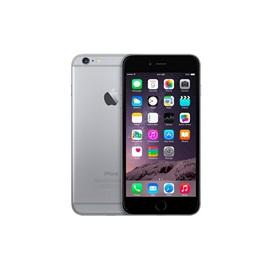 Nepatrné kosmetické vady - Apple iPhone 6S Plus 128GB; VESMÍRNĚ ŠEDÁ